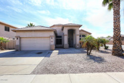 Photo of 9417 W Elm Street, Phoenix, AZ 85037 (MLS # 6154398)