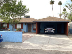 Photo of 2828 N 46th Avenue, Phoenix, AZ 85035 (MLS # 6154428)