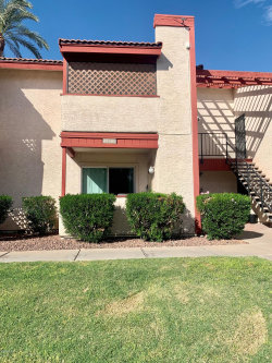 Photo of 4211 E Palm Lane, Unit 102, Phoenix, AZ 85008 (MLS # 6154435)