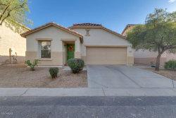 Photo of 8919 E Plata Avenue, Mesa, AZ 85212 (MLS # 6154437)