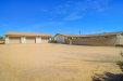 Photo of 6518 E Sunnyside Drive, Scottsdale, AZ 85254 (MLS # 6154442)