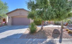 Photo of 5309 N Gila Trail Drive, Eloy, AZ 85131 (MLS # 6154543)