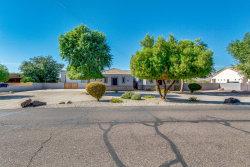 Photo of 6028 N 186th Avenue, Waddell, AZ 85355 (MLS # 6154594)