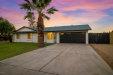 Photo of 15602 N 48th Place, Scottsdale, AZ 85254 (MLS # 6154705)