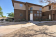 Photo of 1445 E Broadway Road, Unit 104, Tempe, AZ 85282 (MLS # 6154754)