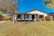 Photo of 110 E Oxford Drive, Tempe, AZ 85283 (MLS # 6154822)