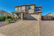 Photo of 11254 N 186th Court, Surprise, AZ 85388 (MLS # 6155054)