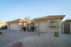 Photo of 16131 W Mulberry Drive, Unit 39, Goodyear, AZ 85395 (MLS # 6155476)