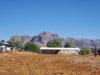 Photo of 1656 E Virginia Street, Apache Junction, AZ 85119 (MLS # 6155739)