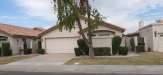 Photo of 11010 W Poinsettia Drive, Avondale, AZ 85392 (MLS # 6155759)