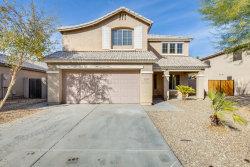 Photo of 10610 W La Reata Avenue, Avondale, AZ 85392 (MLS # 6155779)
