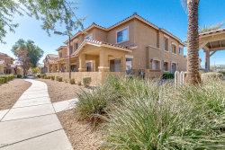 Photo of 525 N Miller Road, Unit 125, Scottsdale, AZ 85257 (MLS # 6155854)