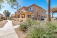 Photo of 525 N Miller Road, Unit 125, Scottsdale, AZ 85257 (MLS # 6155854)
