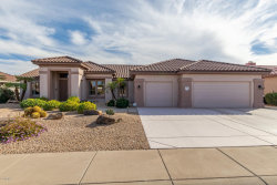 Photo of 16331 W Scarlet Canyon Drive, Surprise, AZ 85374 (MLS # 6156004)
