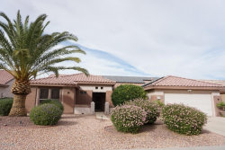Photo of 16320 W Mission Cove Lane, Surprise, AZ 85374 (MLS # 6156082)