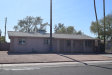 Photo of 7881 E Latham Street, Scottsdale, AZ 85257 (MLS # 6156123)