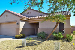 Photo of 15949 W Autumn Circle, Surprise, AZ 85374 (MLS # 6156130)