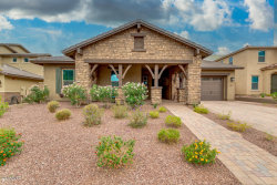 Photo of 2560 N Acacia Way, Buckeye, AZ 85396 (MLS # 6156268)