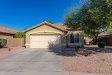 Photo of 4874 E Bellerive Drive, Chandler, AZ 85249 (MLS # 6156286)