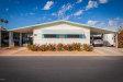 Photo of 8780 E Mckellips Road, Unit 335, Scottsdale, AZ 85257 (MLS # 6156440)