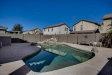 Photo of 15462 W Sierra Street, Surprise, AZ 85379 (MLS # 6156635)