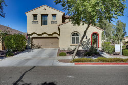 Photo of 20928 W Wycliff Court, Buckeye, AZ 85396 (MLS # 6156705)
