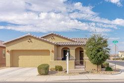 Photo of 16714 S 178th Drive, Goodyear, AZ 85338 (MLS # 6156714)