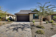Photo of 3721 Goldmine Canyon Way, Wickenburg, AZ 85390 (MLS # 6156772)