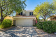 Photo of 31218 N 44th Street, Cave Creek, AZ 85331 (MLS # 6156792)