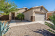 Photo of 976 E Desert Springs Way, San Tan Valley, AZ 85143 (MLS # 6157160)