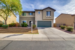 Photo of 2833 N Hawthorn Drive, Florence, AZ 85132 (MLS # 6157173)