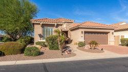 Photo of 16390 W Windsor Avenue, Goodyear, AZ 85395 (MLS # 6157203)