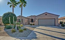 Photo of 17149 W Nelson Drive, Surprise, AZ 85387 (MLS # 6157221)