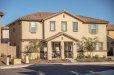 Photo of 1291 N 162nd Avenue, Goodyear, AZ 85338 (MLS # 6157290)