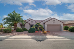 Photo of 20155 N Sonoran Court, Surprise, AZ 85374 (MLS # 6157429)