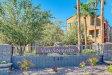 Photo of 240 W Juniper Avenue, Unit 1248, Gilbert, AZ 85233 (MLS # 6157614)