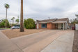Photo of 8743 E Palm Lane, Scottsdale, AZ 85257 (MLS # 6157768)