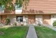 Photo of 1627 E Logan Drive, Tempe, AZ 85282 (MLS # 6157922)