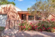 Photo of 5939 E Beryl Avenue, Paradise Valley, AZ 85253 (MLS # 6157955)