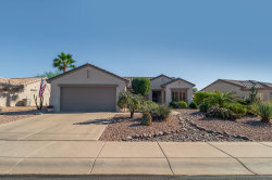 Photo of 19735 N Wind Rose Way, Surprise, AZ 85374 (MLS # 6158343)