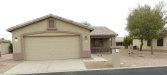 Photo of 2101 S Meridian Road, Unit 349, Apache Junction, AZ 85120 (MLS # 6158350)