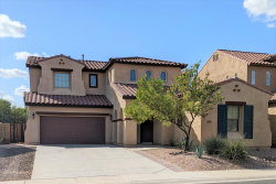 Photo of 29410 N 125th Drive, Peoria, AZ 85383 (MLS # 6158431)