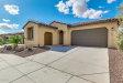 Photo of 29086 N Sorrento Drive, Peoria, AZ 85383 (MLS # 6158516)