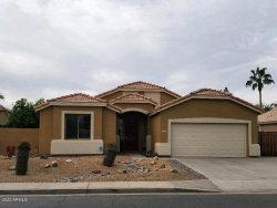 Photo of 3299 E Oriole Drive, Gilbert, AZ 85297 (MLS # 6158781)