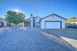 Photo of 2900 N Pennington Drive, Chandler, AZ 85224 (MLS # 6158918)