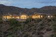 Photo of 42290 N 100th Way, Scottsdale, AZ 85262 (MLS # 6159115)