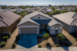 Photo of 10239 W Lawrence Lane, Peoria, AZ 85345 (MLS # 6159151)