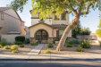 Photo of 1315 S Sunview --, Mesa, AZ 85206 (MLS # 6159366)