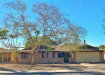 Photo of 3806 S Country Club Way, Tempe, AZ 85282 (MLS # 6159379)
