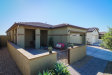 Photo of 17913 W Cedarwood Lane, Goodyear, AZ 85338 (MLS # 6159425)